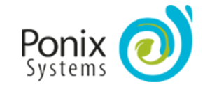 Ponix Systems